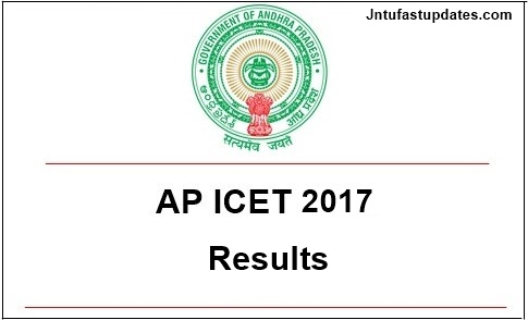 ap-icet-2017-results