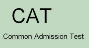 CAT 2014 Results will Be Released On Dec 27,2014 |CAT Result INDIA