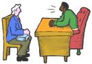 hr-interview-position