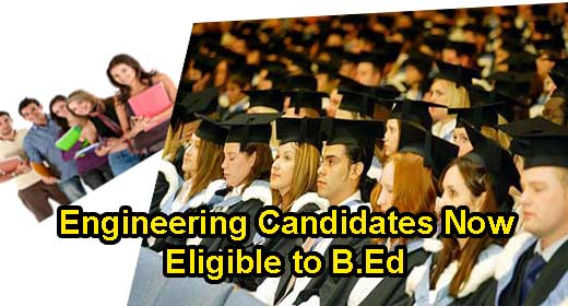 Engineering-Candidates-Now-Eligible-to-B.Ed_.