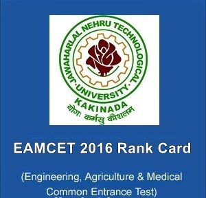 AP-EAMCET-rank-card-2016