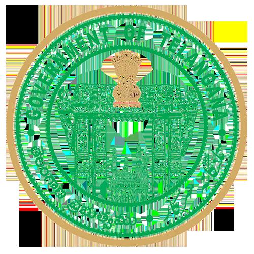 Telangana_State_Emblem_1500x1500