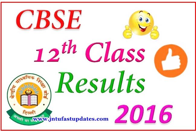 12th result
