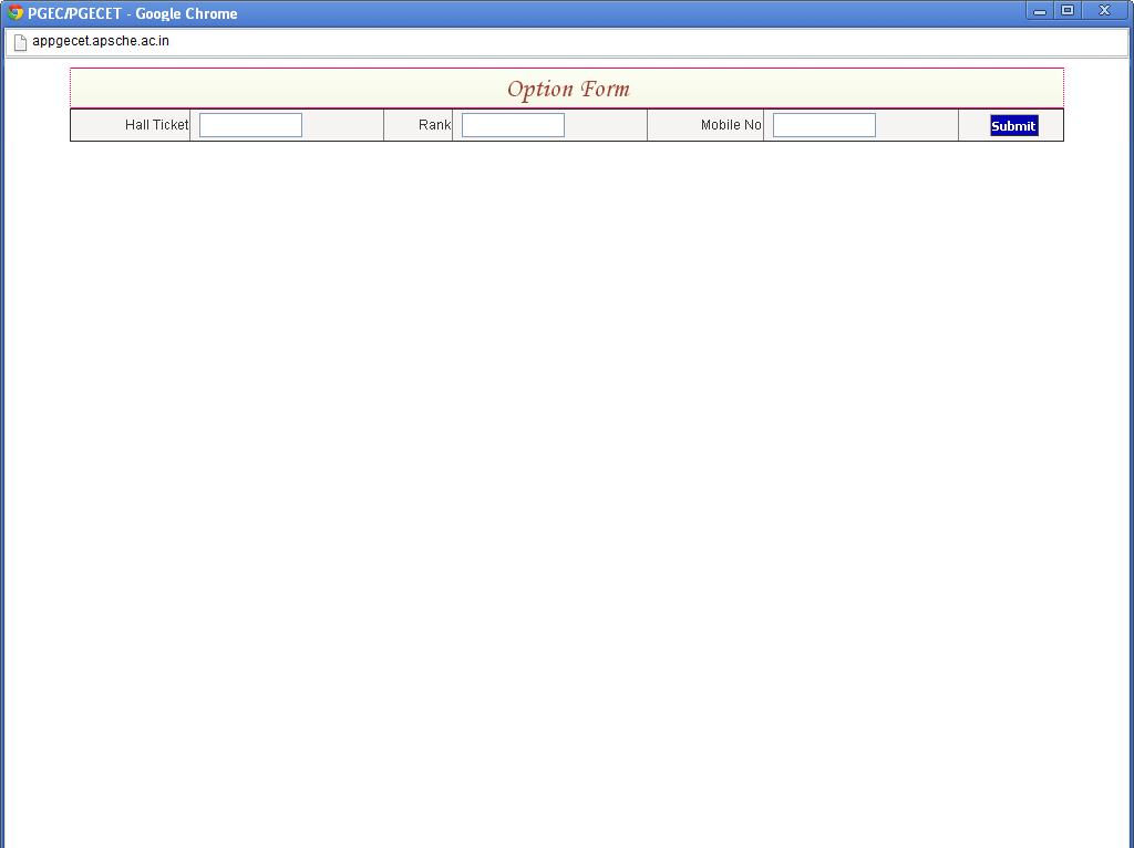 ap pgecet 2015 web options-3