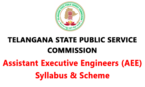 ts-assistant-Executive-Engineers-syllabus