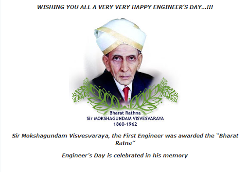 mokshagundam-visweswarayya-engineers-day