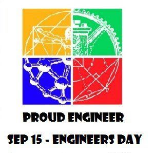 engineers-day-2017
