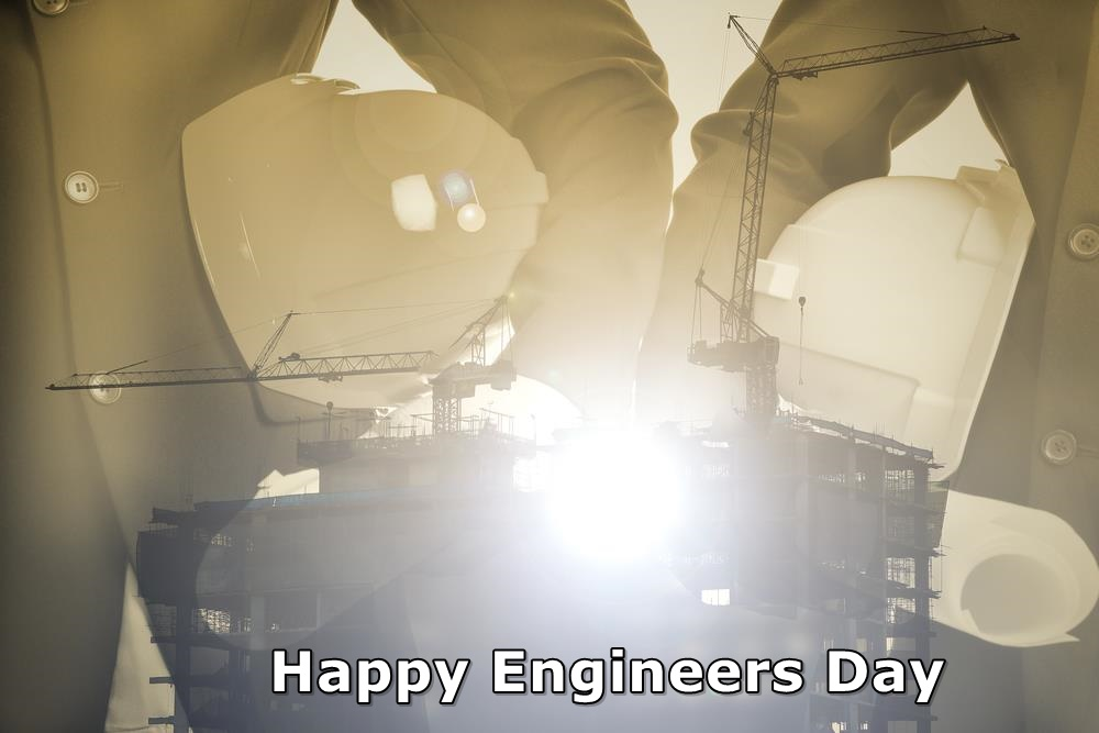 happy-engineers-day-2017