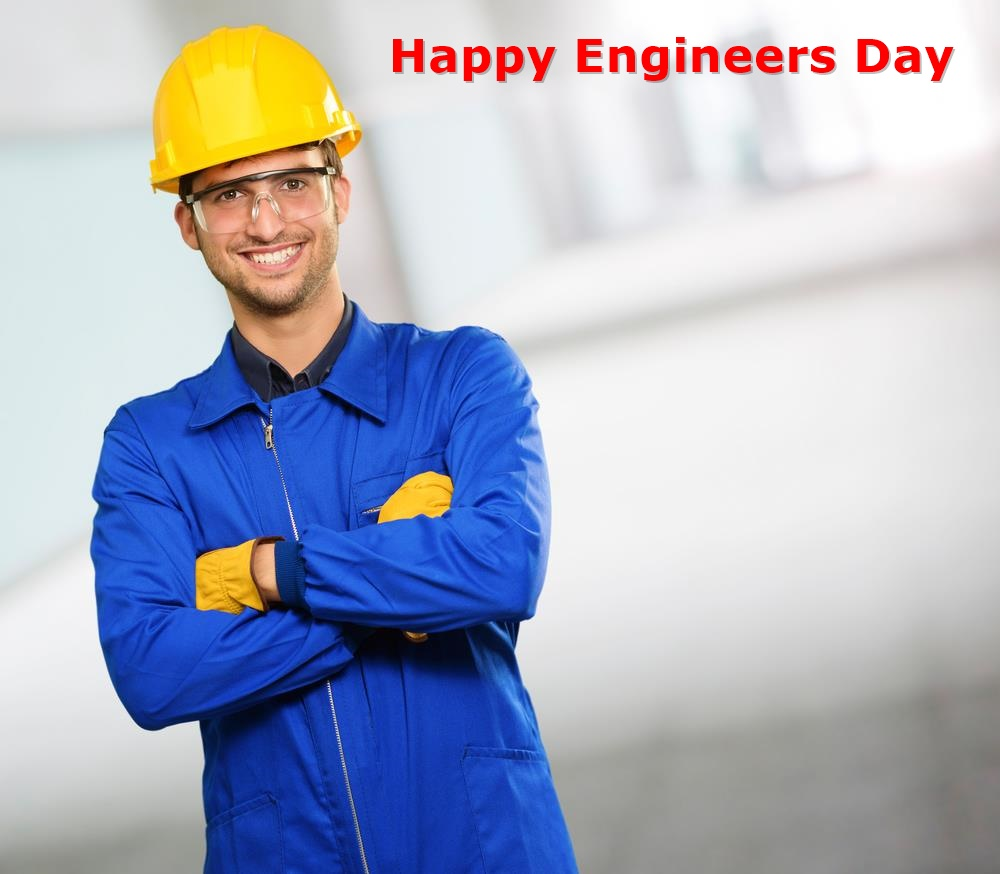 happy-engineers-day-2017-2