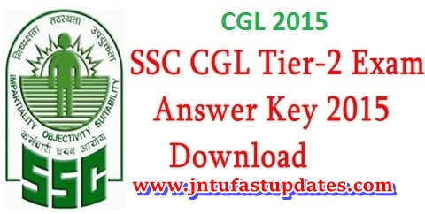 SSC-CGL-Tier-2-Answer-Key