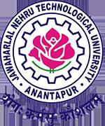 jntuk b.tech 4-2 r10 adv supply question papers 2015