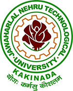 JNTUK M.Tech 2nd Sem Regular/Supply Exam Time Tables June/July 2018
