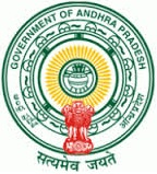 AP TCC Time Table February 2018 – Andhra Pradesh Technical Certificate Course Schedule