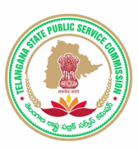 TSPSC Staff Nurse Results 2018 – Download Merit List, Cutoff Marks at tspsc.gov.in