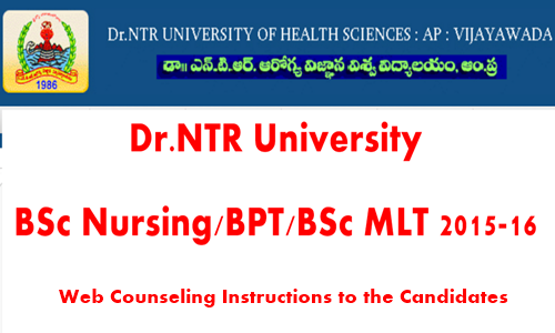 dr-ntr-univ-Web-Counseling-Instructions-to-the-Candidates