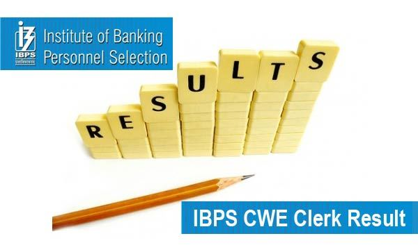 IBPS-Clerk-5-Mains-Exam-2015-16