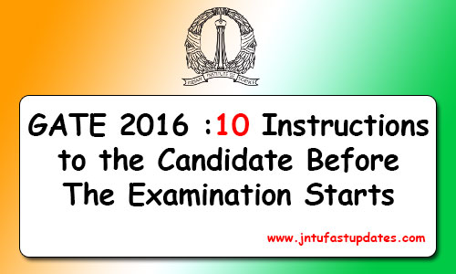 gate-2017-instructions-to-the-candidate