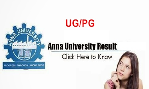 prtrock mba 1st sem Jntua mba 1st semester previous question papers1 jntua mba 1st semester previous question papers11 download jntua mba 1st semester previous question papers pdf12 download jntua 1st sem mba previous papers | all subjects jntua mba 1st semester previous papers – students of jntua university can find the previous papers in this post.