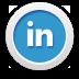Linkedin goresult