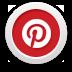 Pinterest goresult