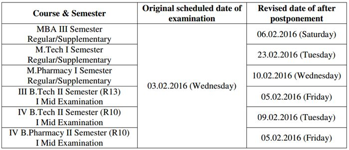 revised dates 03-02-2016