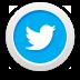Twitter goresult