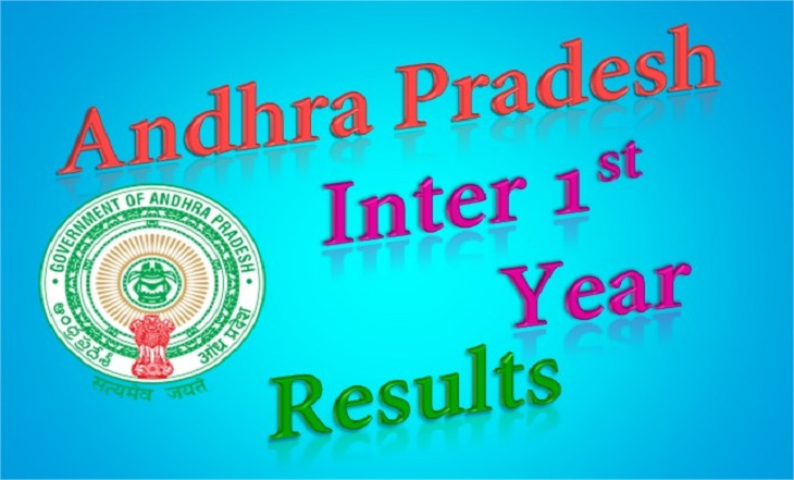 AP-Inter-1st-Year-Results-2015