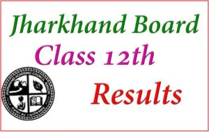 JAC 12th Result 2017 Arts Declared – Jharkhand Intermediate Arts Results @ jacresults.in
