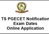 TS-PGECET-2017-NOTIFICATION