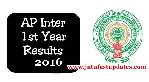 AP-Inter-1st-year-supply Results-2016-bieap.org