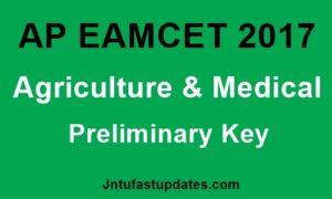 ap-eamcet-2017-medical-agriculture-key
