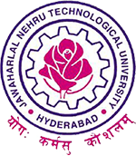 JNTUH 2-1 Time Table 2019