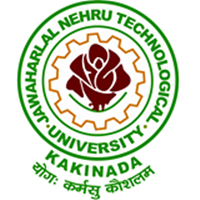 JNTUK B.Tech/B.Pharmacy 4-2 Sem (R13) 2nd Mid Exam Time Tables March/April 2018