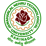 JNTUK MCA 5th Sem results nov 2019
