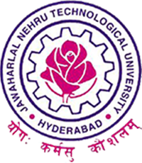 JNTUH B Tech 2-1 Sem (R16) Syllabus Books Download – All