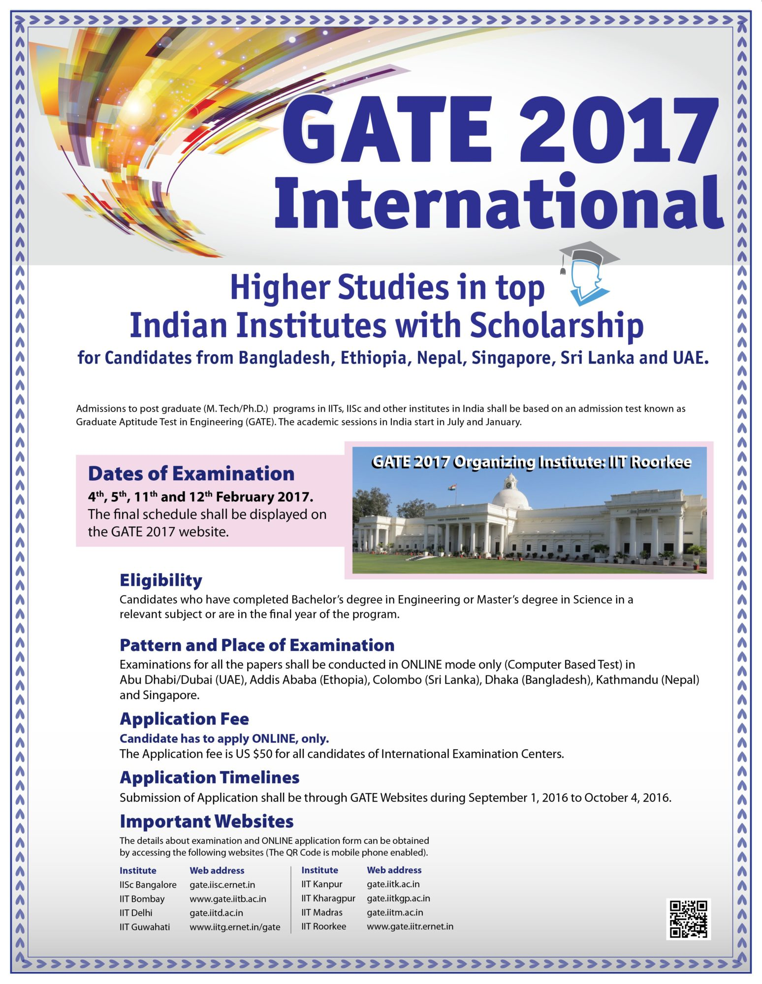 GATE-2017_International_Poster