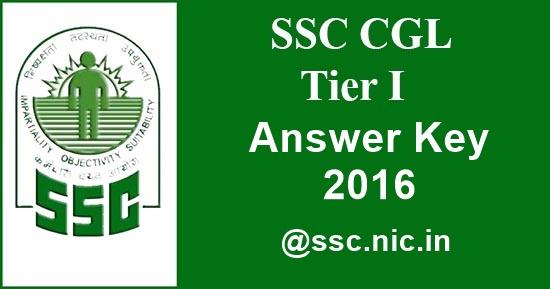 SSC-CGL-2016-tier-1