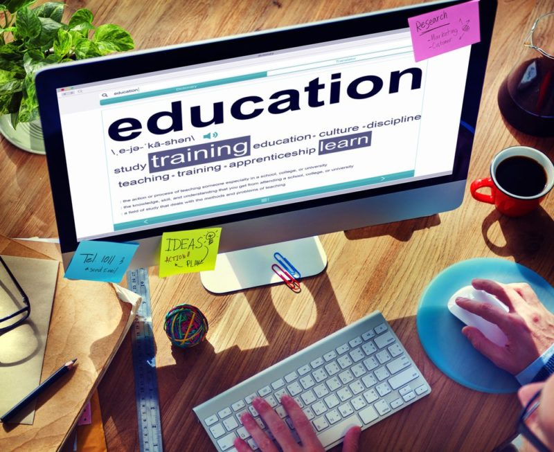free-online-education