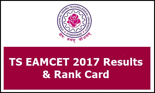 ts-eamcet-results-2017