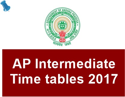 AP-Inter-Time-Table-2017