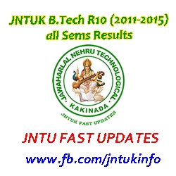 jntuk-b-tech-2011-2015-batch-results