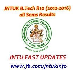 jntuk-b-tech-2012-2016-batch-results