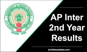 AP Intermediate 2nd year Supplementary Results 2017 Released – Sr.Inter Result Name wise with Marks, Grades @ bieap.gov.in