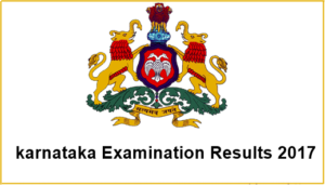 Karnataka SSLC Result 2017 Released – KSEEB 10th Results Name Wise, School Wise @ Karresults.nic.in