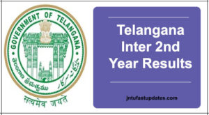 Telangana Inter 2nd year Supplementary Results 2017 Declared – Manabadi TS Second Yr Result Name wise Marks List