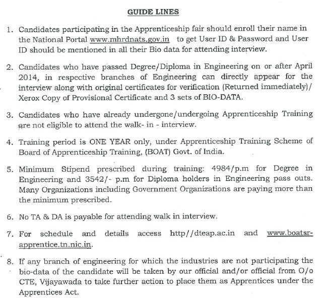 centralized-selections-for-apprenticeship-training-guidelines