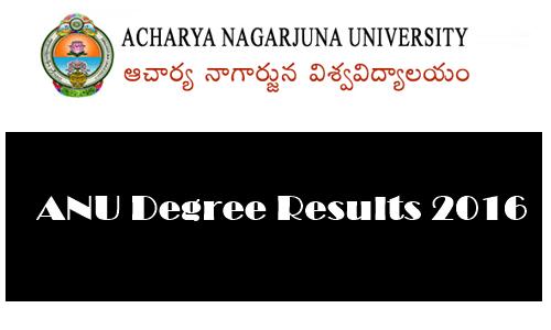 ANU-degree-ug-Results-2016