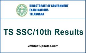 Telangana 10th Class Results 2018 Manabadi – TS SSC Results/ Tenth Marks Name Wise Grade Points Schools9.com