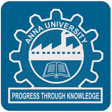 Anna University Exams Scheduled on 08th August Postponed & Rescheduled to 6th September