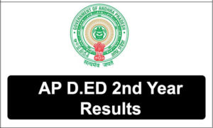 ap-d.ed-2nd-year-results-2016